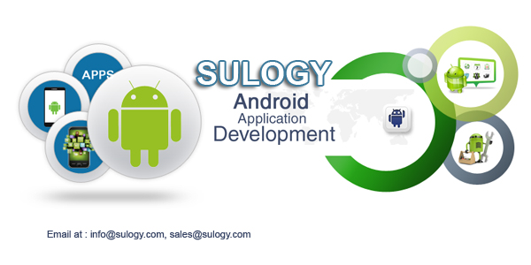 Android-App-Development-Companies-in-India