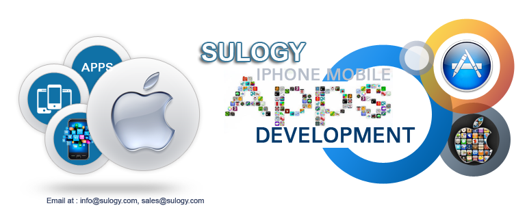iPhone-mobile-app-development