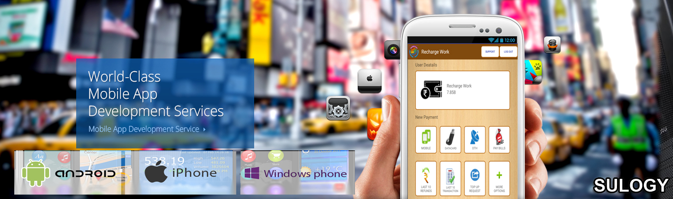 mobile-application-development-India.jpg